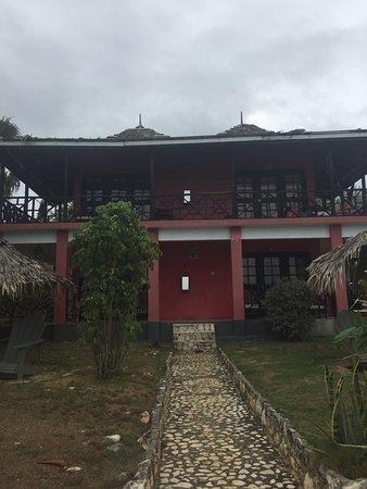 Negril Escape Resort & Spa: photo7.jpg
