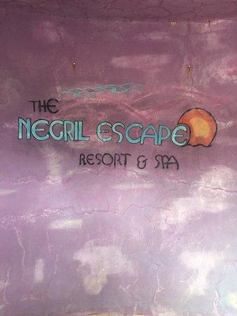 Negril Escape Resort & Spa: photo8.jpg