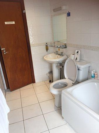 Angus Hotel: photo2.jpg