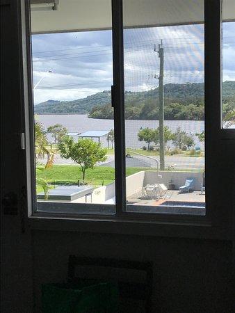 Chinderah, Australia: photo2.jpg