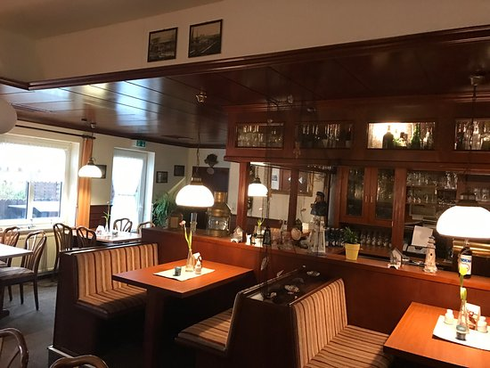 Restaurant Norddeich: photo2.jpg