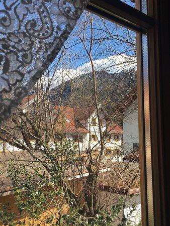 Hotel Ferienhaus Fux: photo1.jpg