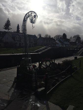 Fort Augustus, UK: photo0.jpg