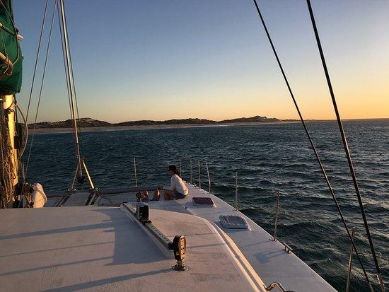 Coral Bay, أستراليا: photo2.jpg