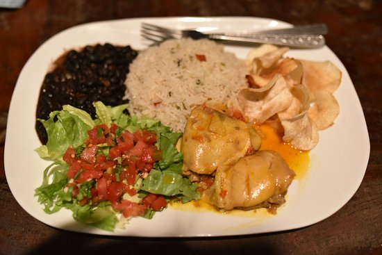 Restaurante Delicias Bahia Drake: IMG-20170314-WA0018_large.jpg