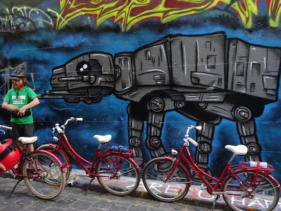 Freddy's Bike Tours: photo0.jpg