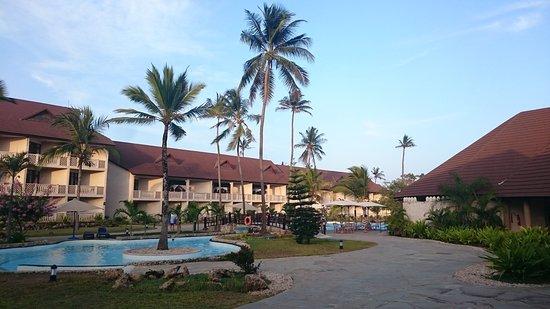Amani Tiwi Beach Resort: DSC_0773_large.jpg