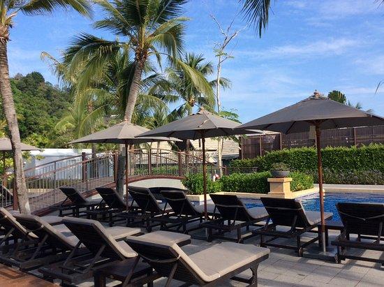 Imperial Adamas Beach Resort