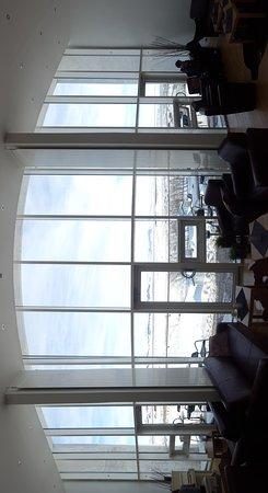 Efri-Vik, Islande : 20170319_100520_large.jpg