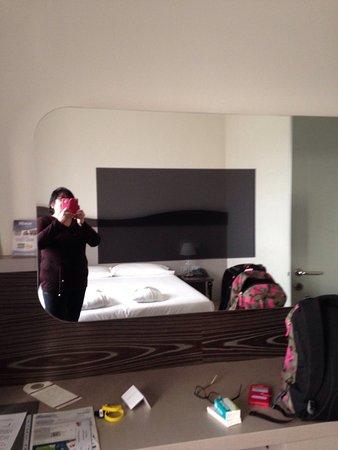 Grand Hotel Forli: photo1.jpg