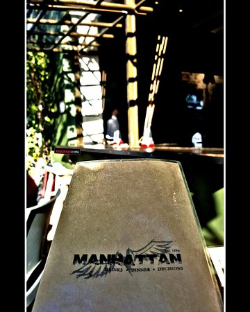 Cafe Manhattan: IMG_20170217_174327_434_large.jpg
