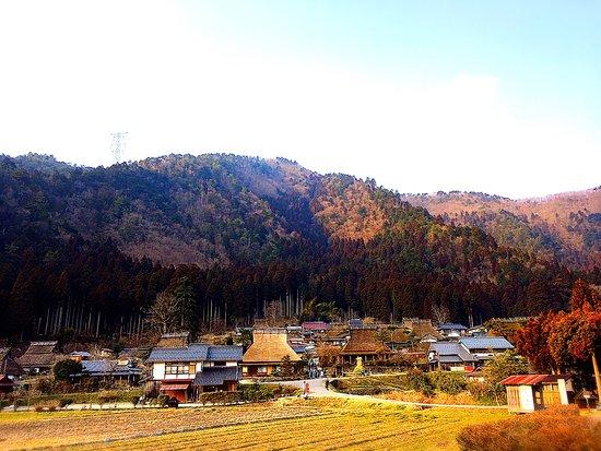 Nantan, Ιαπωνία: photo0.jpg