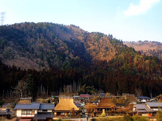 Nantan, Ιαπωνία: photo1.jpg