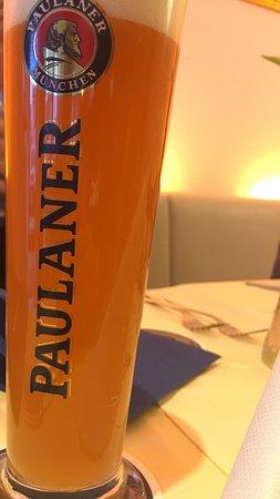 Planegg, ألمانيا: photo0.jpg