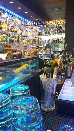 Lux - Barkultur und Grillkunst: photo0.jpg