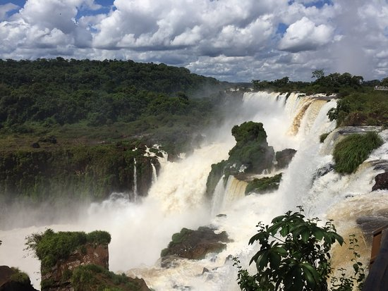 Cataratas do Iguaçu: photo1.jpg