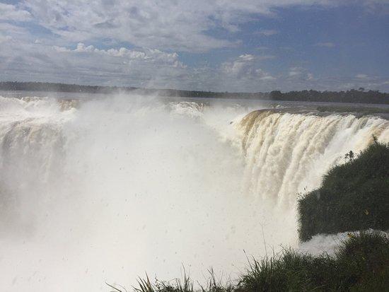 Cataratas do Iguaçu: photo2.jpg