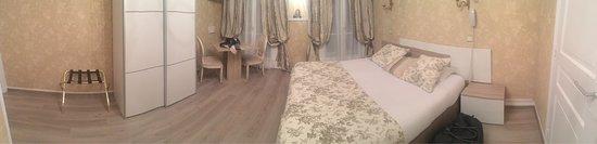 Hotel d'Argenson: photo0.jpg