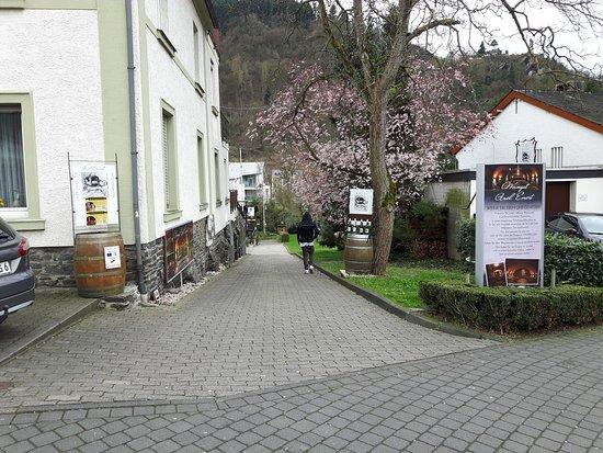 Weingut Axel Emert