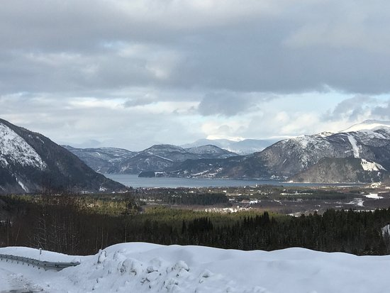Rognan, Noruega: photo4.jpg