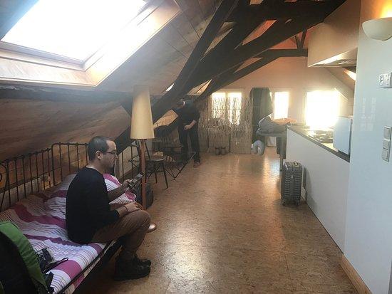 Maison de la Rose: photo3.jpg