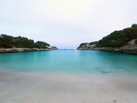 TUI BLUE Rocador Photo