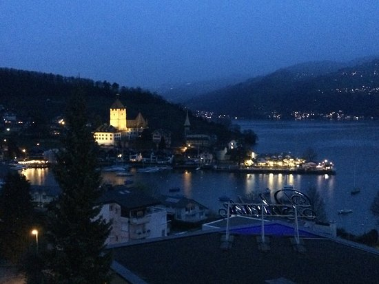 Spiez, Schweiz: photo0.jpg