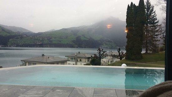 Spiez, Schweiz: photo2.jpg