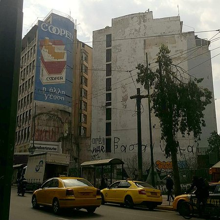 Chic Hotel: IMG_20170316_142855_893_large.jpg