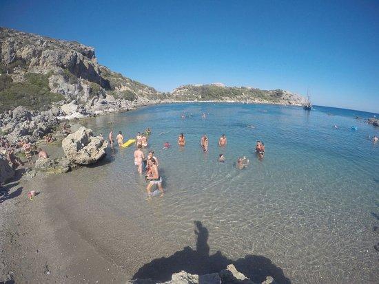 Ladiko, Grecia: IMG-20160820-WA0021_large.jpg