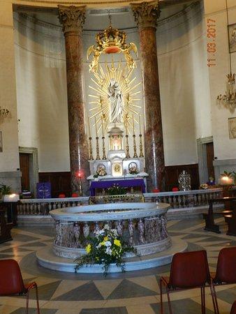 Photo of Church Gran Madre di Dio at Piazza Della Gran Madre, Turin 10131, Italy