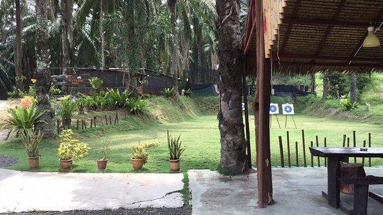 Бентонг, Малайзия: photo9.jpg