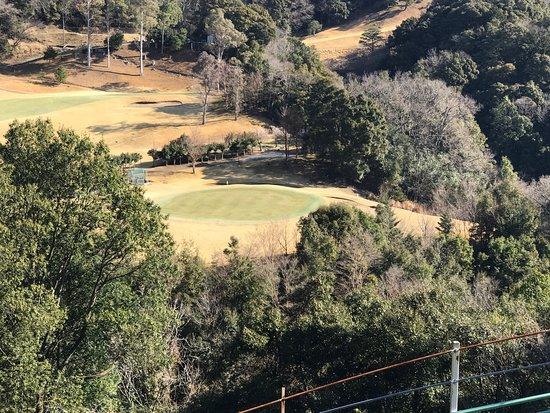 Fuji Amagi Golf Club