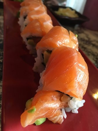Photo of Japanese Restaurant Kenzo Sushi at 5465 Snell Ave, San Jose, CA 95123, United States