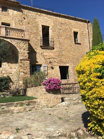 Madremanya, Spain: photo8.jpg