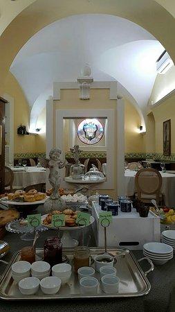 Villa Euchelia Resort: IMG-20170319-WA0004_large.jpg