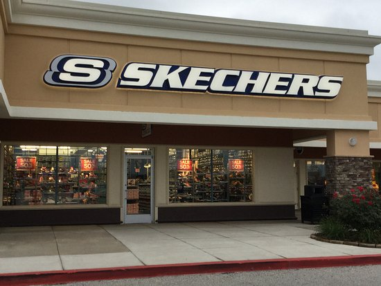 skechers outlet deals