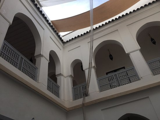 Riad Chi-Chi : photo0.jpg