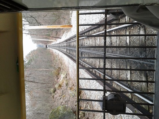 The Lookout Mountain Incline Railway : 20170318_123146_large.jpg