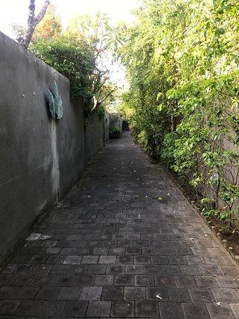 Bracha Villas Bali : photo1.jpg