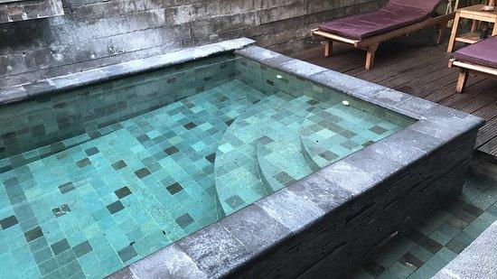 Bracha Villas Bali : photo2.jpg