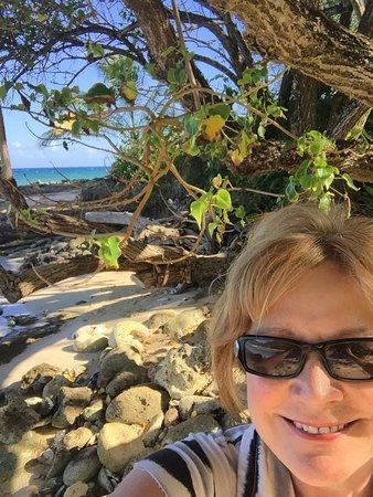 Renaissance St. Croix Carambola Beach Resort & Spa Φωτογραφία