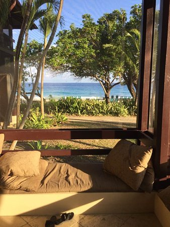 Renaissance St. Croix Carambola Beach Resort & Spa Photo