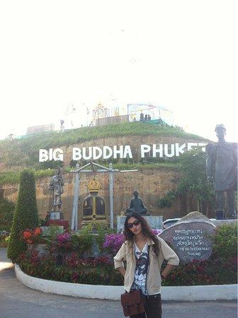 Chalong, Thailand: 1359392199016_large.jpg