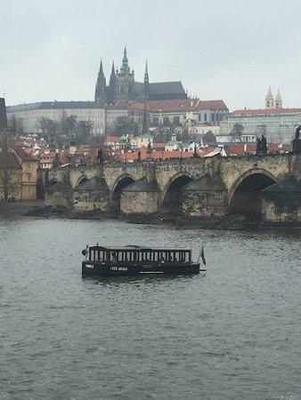 Prague Venice Boat Trip: photo0.jpg