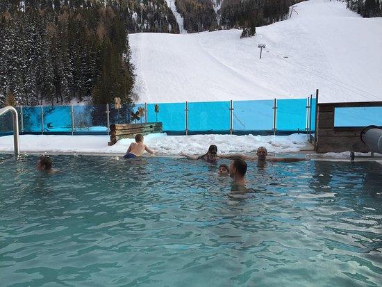 Carinthie, Autriche : Sporthotel Fruehauf