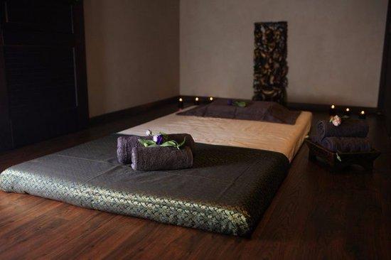 thaimassage malmö lundavägen sensuell massage
