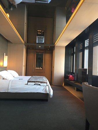 Key Hotel: photo1.jpg