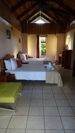Hotel Campo Verde Εικόνα