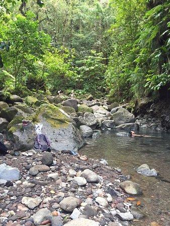 "Saint Francois, Guadeloupe: "" Paradis secret ""..."